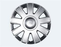 1357462 К-т колпаков колеса-R15 / FORD Focus C-Max 2003~