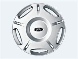 1151368 К-т колпаков колеса-R16 / FORD Mondeo-III