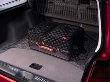 KE96675R00 Сетка в багажник прижимная TIIDA H/B