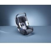 1746532 Кресло автомобильное детское Опель (0-13 кг)