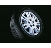 4806755 Колпак колесный