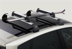 7711420778 Багажник для лыж (4 пары)