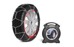CEP800001 Цепь для шин 205/55 R16: 205/50 R17 ОКТ А5/ЙЕТИ/СУП