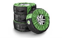 000073900B Чехлы для колес