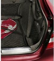 DMK800004 Сетка багажника