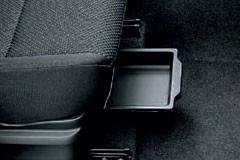 99000990N8K60 Ящик под сидение Гранд Витара JB