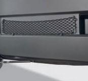 990E065J38 Сетка на заднюю дверь багажника Сузуки GV