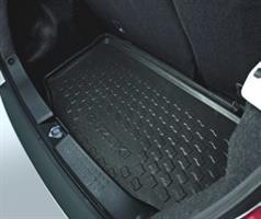 990E051K23 Коврик багаж. SPLASH (без органайзера)