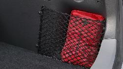 990E079J41 Сетка для багажника Сузуки SX4 Classic