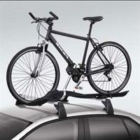 6Q0071128A Крепление для перевозки велосипеда