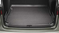 3C9061160 Коврик в багажник (Passat Var 06  В7 >>)