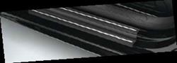3C8071310 Плёнка защитная для порогов (Passat B6)