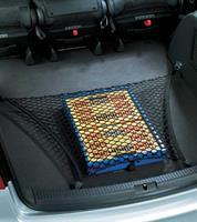 1T0065111 Сетка в багажник Touran  Touareg NEW