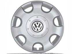 1T0071456 Колпак колеса