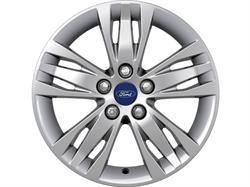 1842560 Диск колесный, литой 7,0x16 / FORD Focus-III 11~