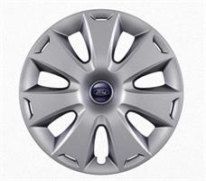 """1683454 Колпак колеса Фокус 3 16"""" Trend"""