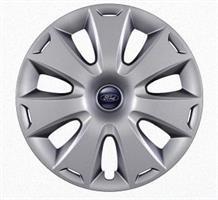 1673177 К-т колпаков колеса R16 / FORD Mondeo 07~