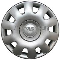 "1160300100 Колпак колеса 15"" / VW 98~"