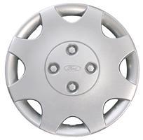 1132735 Колпак колеса-R14 / FORD Focus-I  98~