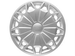 """1763877 Колпак колеса 6,5x16""""/ FORD Transit (односкатные задние колеса) 12~"""