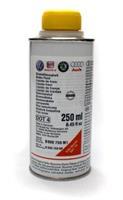 B000750M1 Жидкость тормозная (0 25л) -DATE-