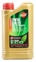"""fba0405001 Масло моторное синтетическое """"Extreme F-S ECO 5W-30"""", 1л"""