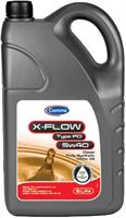 XFPD5L Масло моторное 5W40 COMMA 5л синтетика XFLOW TYPE PD