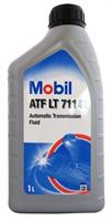 152648 Масло трансмиссионное MOBIL 1л MOBIL ATF LT 71141