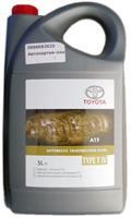 0888682025 Жидкость для АКПП T-IV (5л)