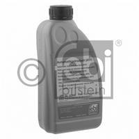 22806 Жидкость для АКПП ATF FEBI 1л GETRIEBEOEL