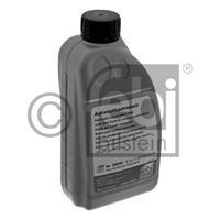 39095 Жидкость для АКПП ATF FEBI 1л зеленая