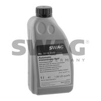 20932600 Жидкость гидравлическая 1л - для АКПП DEXRON VI, VOITH H55.6335.3X, MB 236.41 BMW:, MERCEDES-BENZ: