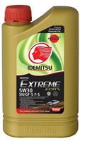 """30015027724 Масло моторное синтетическое """"Extreme F-S ECO 5W-30"""", 1л"""