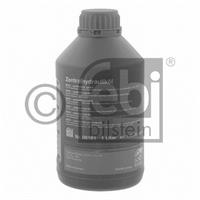 06161 Жидкость ГУР Pentosin CHF 11S