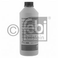 19400 Антифриз G12+ FEBI концентрат 1.5л
