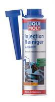 7529 Очиститель инжектора LIQUI MOLY 0,300 л Injection Reiniger Light