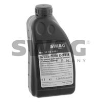 30926461 Жидкость тормозная DOT-4 (1 л)
