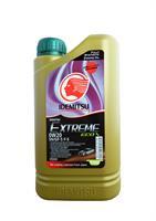 """30015024724 Масло моторное синтетическое """"Extreme F-S ECO 0W-20"""", 1л"""